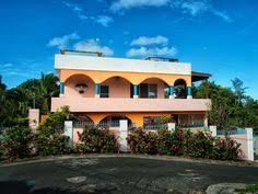 Vacation Rental Puerto Rico House Vacation Rental In Aguadilla From Vrbo Com Vacation