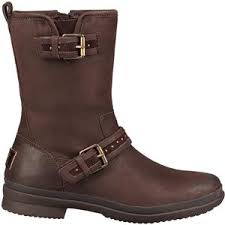 ugg boots sale discounted ugg boots womens ugg sale footwear etc