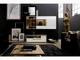 Gold Living Room Decor by Living Room Artistic Black And Gold Living Room Decor Design With