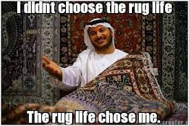 Armenian Memes - as the proud son of an armenian rug dealer this is all i have to say