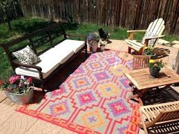 Outdoor Cing Rug Rv Rugs 8 X 20 Best Rug 2018