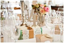 shabby chic wedding ideas shabby chic wedding ideas enjoy portugal cottages and manor houses