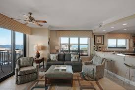 4 bedroom condos emerald grande luxury 4 bedroom condo destin florida for sale