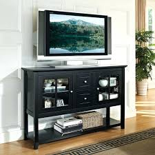 Best Buy Tv Stands by Tv Stand Terrific Console Table Tv Stand For Home Space Wood