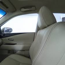 used lexus car seats 2013 used lexus rx 350 fwd 4dr at bmw north scottsdale serving