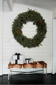 fab oversized wreath our janlar wreaths come in a variety of