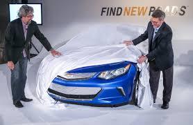 hybrid cars best hybrid cars
