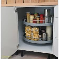 tiroir interieur placard cuisine amenagement interieur placard cuisine inspirant tiroir interieur