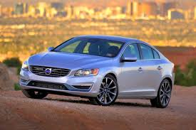 volvo address used 2017 volvo s60 for sale pricing u0026 features edmunds
