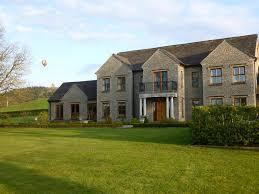 llwyn helyg country house llanarthney uk booking com