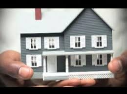 bookings for tata u0027s u0027nano u0027 house starts today news18