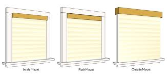 types of window shades types of window shades honeycomb shades fort types of window shades