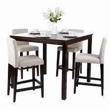 ensemble de table de cuisine table haute cuisine unique ensemble table et chaises de cuisine luxe