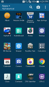 blinkfeed apk free phone lookup htc blinkfeed for all no root