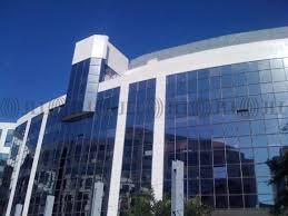 le bureau noisy le grand bureaux à louer à vendre maille nord 3 93160 noisy le grand 1868 jll