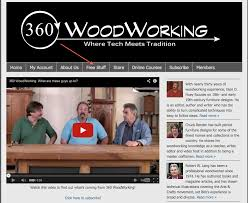 Woodworking Magazines Online Free by Woodworker U0027s Edge Dedicated To Woodworking Enthusiasts
