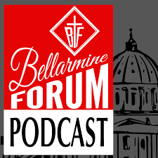 blog the bellarmine forum