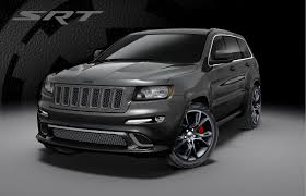 jeep grand cherokee front grill jeep grand cherokee reviews specs u0026 prices page 6 top speed