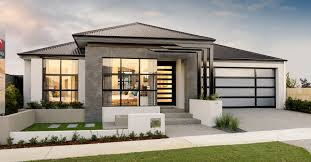 two home two storey homes perth designer builder ben trager homes