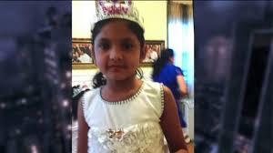 Mom In Bathtub Stepmom Charged In Death Of 9 Found In Bathtub Ny Daily News