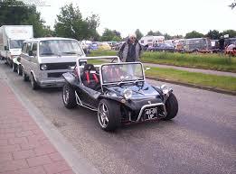buggy volkswagen 2013 volkswagen buggy 2676412