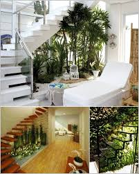 garden home interiors 5 amazing interior landscaping ideas to liven up your home