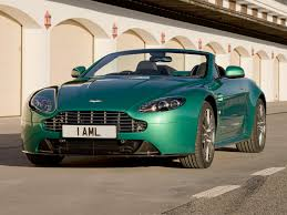 green aston martin aston martin vantage v 8 v 12 lease coupe and roadster convertible