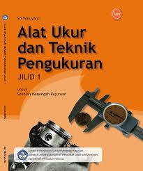read book dvp plc application manual pdf read book online