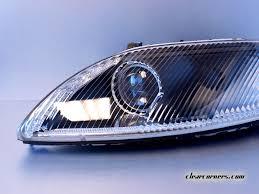 lexus sc300 headlight lens img 3329 jpg 5184 3456 sc300 400 pinterest