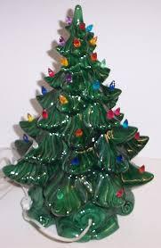 ceramic christmas tree light kit redoubtable ceramic christmas tree base bisque amazon atlantic light