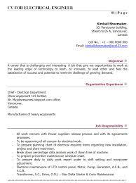 Example Of Teacher Resume 100 Sample Teacher Resume Canada Elementary Teacher Resume