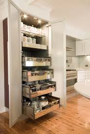 Best Kitchens Drawers Preparation Images On Pinterest - Blum kitchen cabinets
