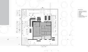 gallery of erasmus pavilion powerhouse company dezwartehond 18