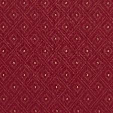 Mint Green Upholstery Fabric Crypton Upholstery Fabrics Discounted Fabrics