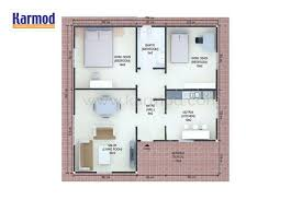 Build A Salon Floor Plan 100 Cost To Build Home Plans House Plans Cost To Build