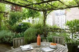 Ideas For Terrace Garden Small Terrace Garden Ideas Terrace Garden Match With Your