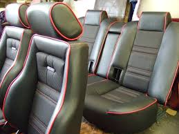 Car Seat Re Upholstery Car Seat How To Reupholster Car Seats Vwvortex Com Looking To