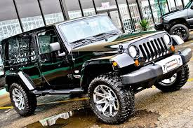 99 jeep wheels ballistic jester wheels for sale 814 wheel rims