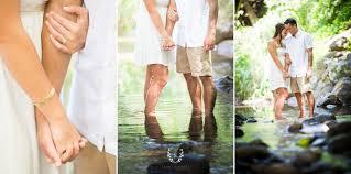 oahu photographers hawaii engagement photography pearl city oahu trevor