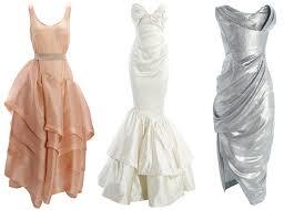vivienne westwood wedding dress vivienne westwood wedding dresses best ideas and dresses for