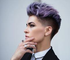 i need a new butch hairstyle see this instagram photo by havalava 2 980 likes butch