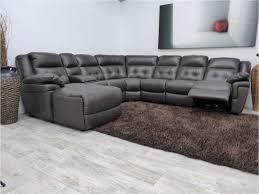 sofas wonderful leather sectional couch sleeper sectional with