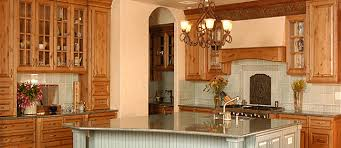 Rose Cabinets About Cedar Rose Woodworks Canon City Co Cabinetry