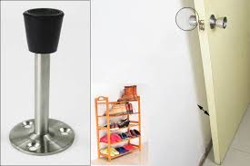 Shower Door Stop China Supplier Shower Door Stop Plastic Wall Mount Glass Decanter