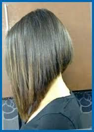 longer front shorter back haircut bob haircut longer front shorter back easy hairstyles haircuts ideas