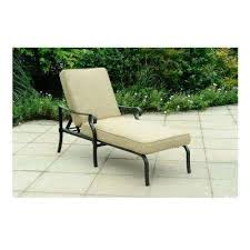 living room brilliant armless chaise lounge chair modern outdoor