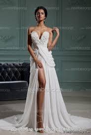 sexey wedding dresses wedding dresses summer 2016 2017 b2b fashion