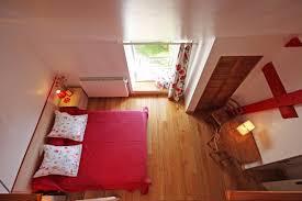chambres d hotes perche chambre d hote dans le perche 57 images chambre d 39 hôtes le