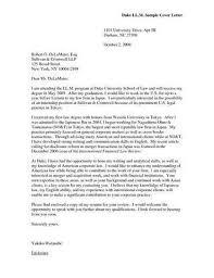 sample cover letter academic academic cover letter sample resume