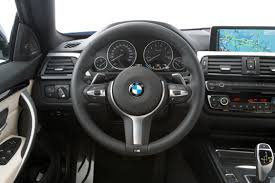 bmw 4 series gran coupe interior 2015 bmw 4 series gran coupe review autoguide com